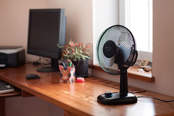 3 otázky pri výbere klimatizácie do bytu