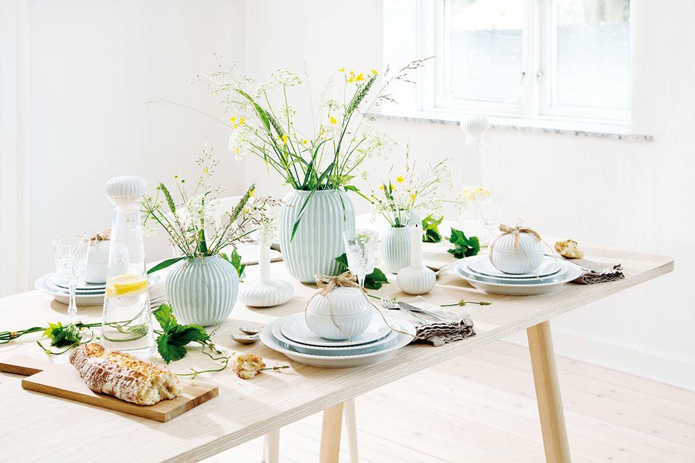 Ako naaranžovať kvetiny v interiéri, aby ho oživili