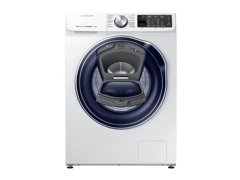 Ako sa orientovať pri kúpe práčky? Mali by ste sa zaujímať aj o testy