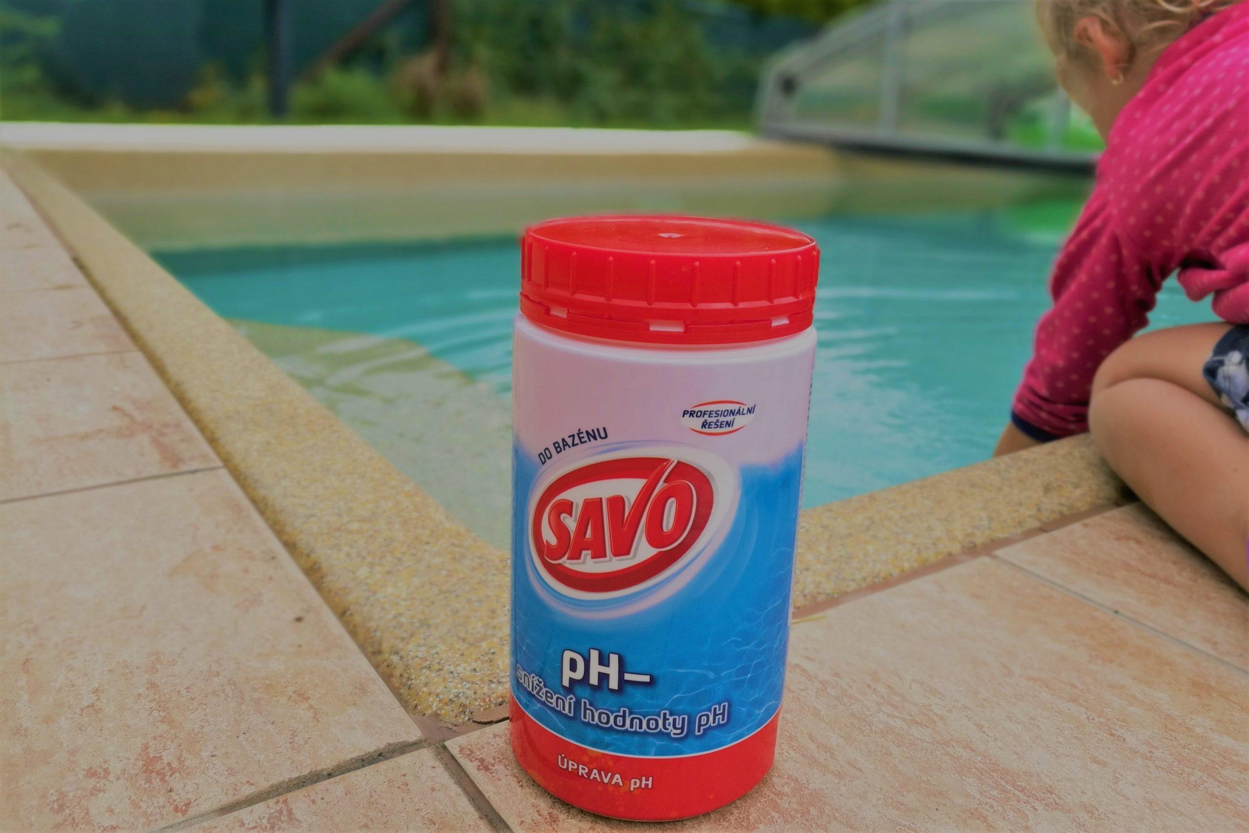 5 najčastejších chýb pri starostlivosti o bazén: Takto ju zvládnete na jednotku