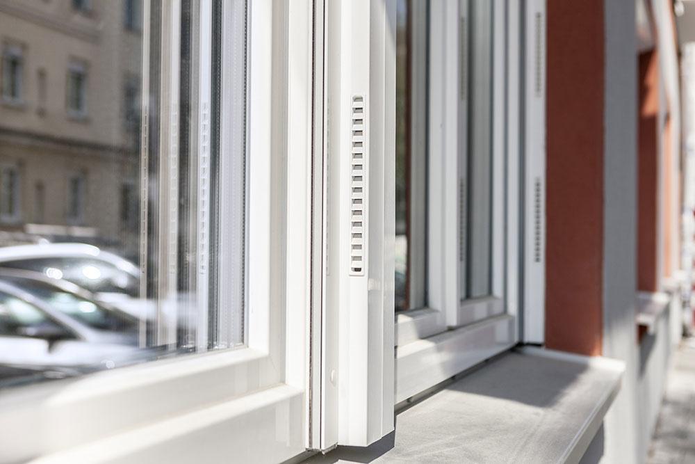 Je správny čas na výmenu okien?