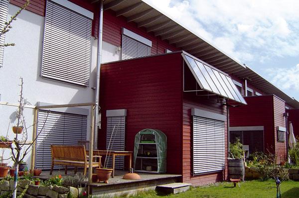 Výhody pasívneho domu v súčasnej situácii znižovania energetickej náročnosti budov