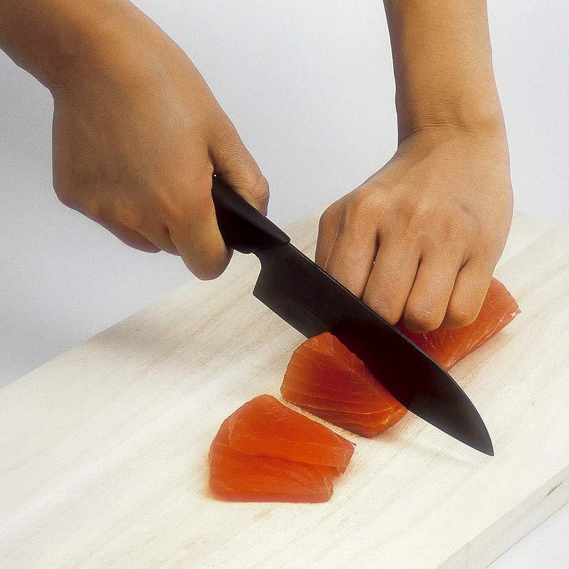 Sashimi – nôž na ryby