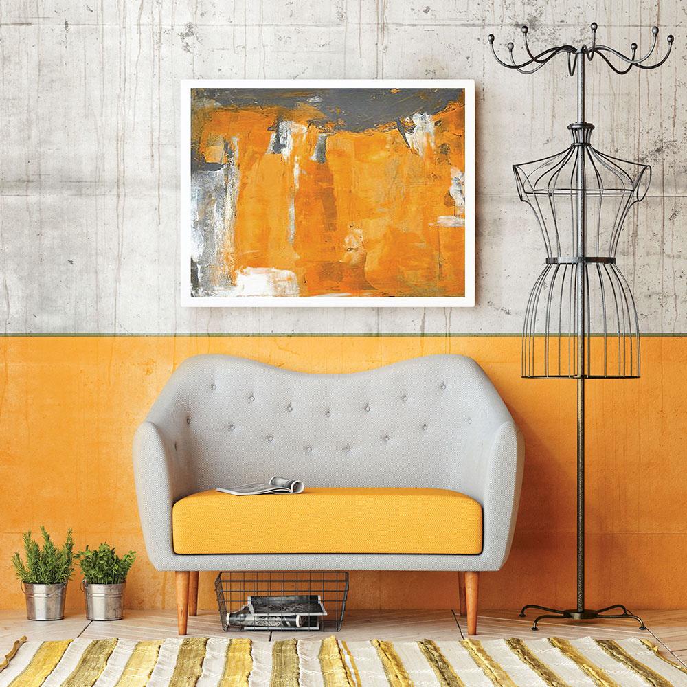 farba na stenu