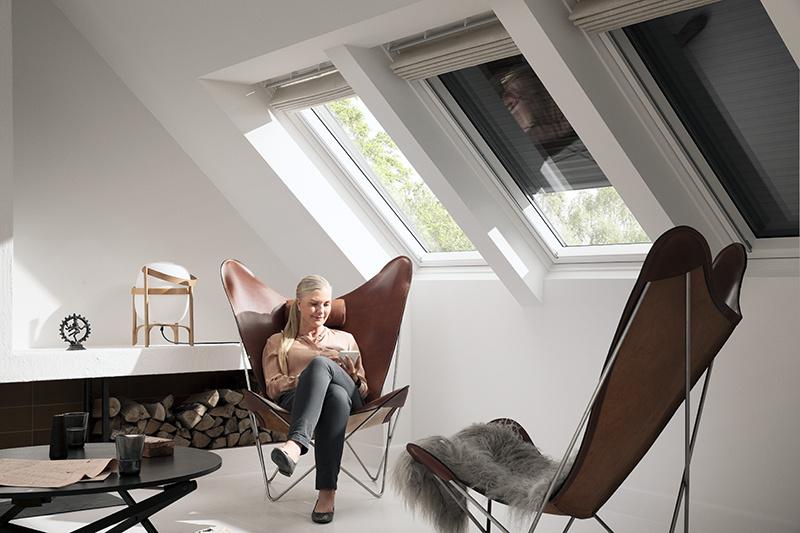 Okenný rám – výber materiálu a starostlivosť oň