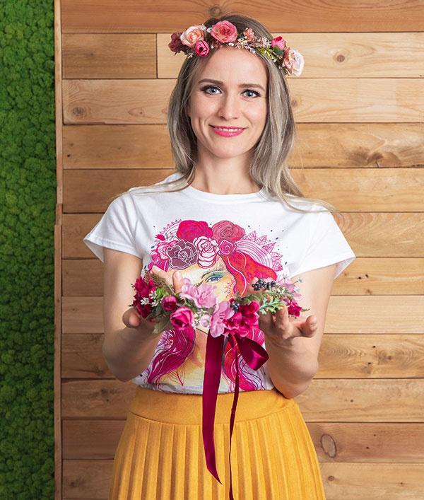 Alena Štrbová