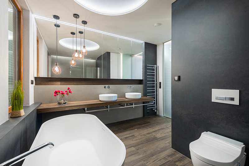 Štvorizbový byt v Prahe po premene