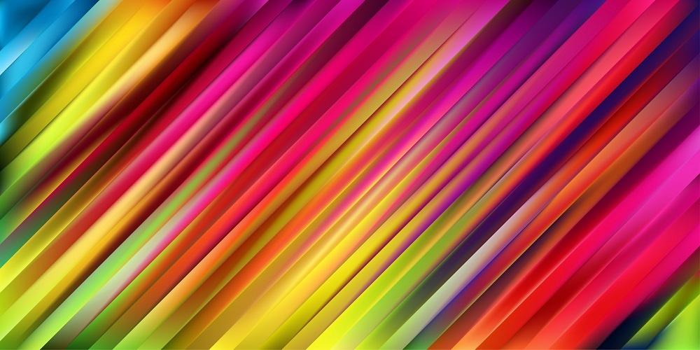Súťažný veľký letný farebný kvíz pozná víťazov