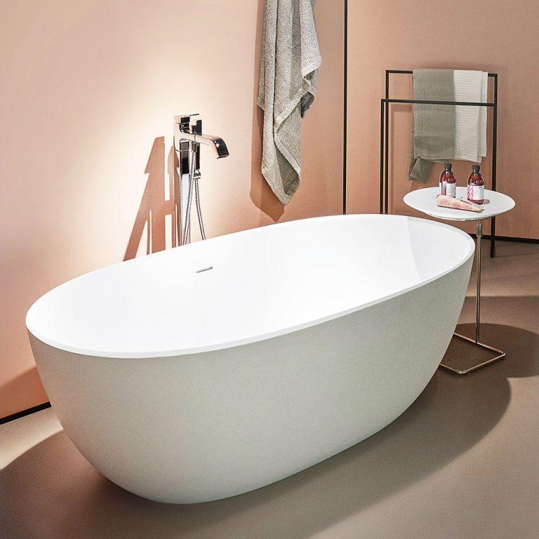 Ako dnes vyzerá moderná kúpeľňa