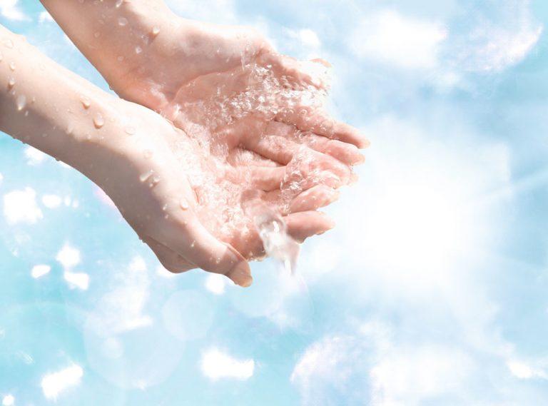 Čo majú spoločné TATRAMAT a STIEBEL ELTRON? 15 rokov riešení pre spoľahlivý ohrev vody