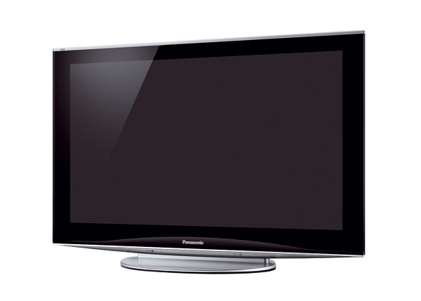 Najnovší svet televízie