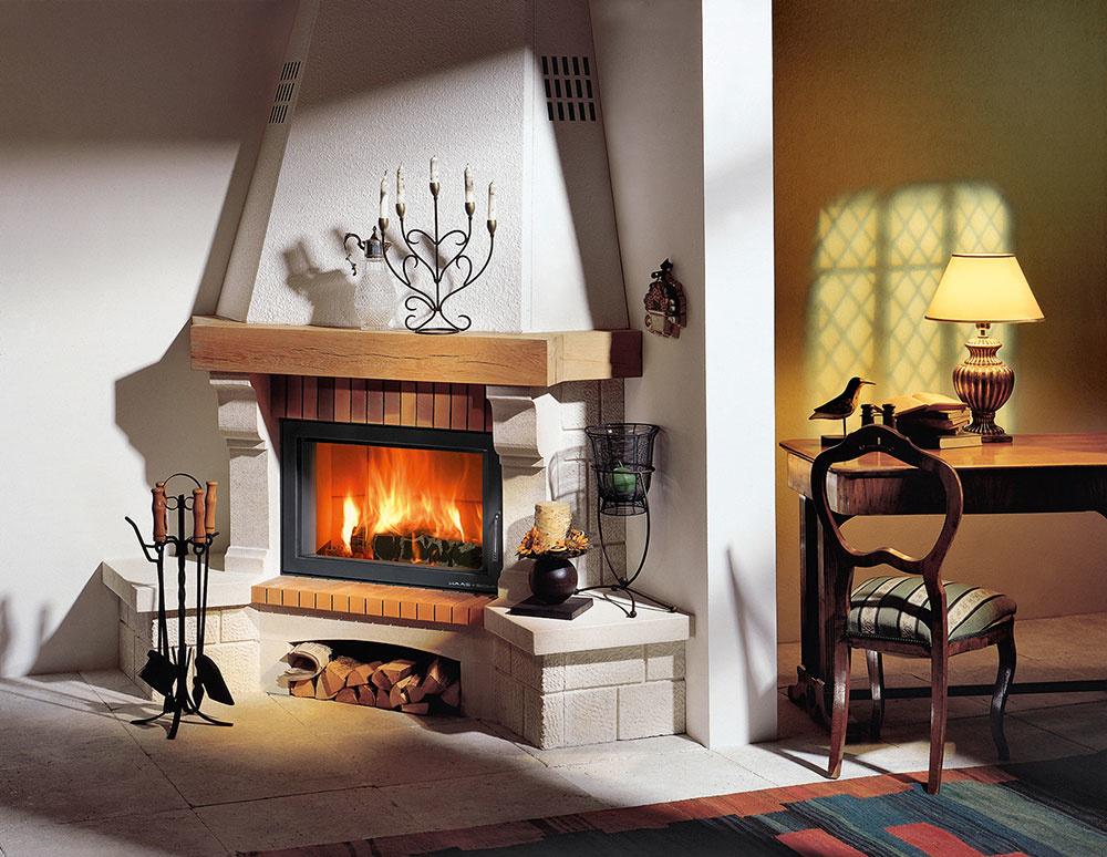 5 tipov, čím je najlepšie vykurovať bývanie v zime