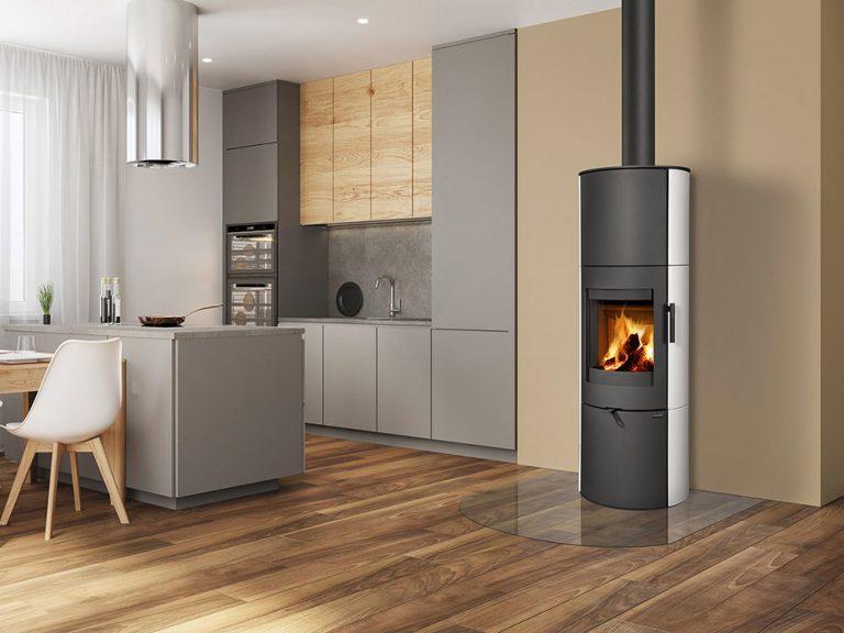Moderné teplo pre váš domov