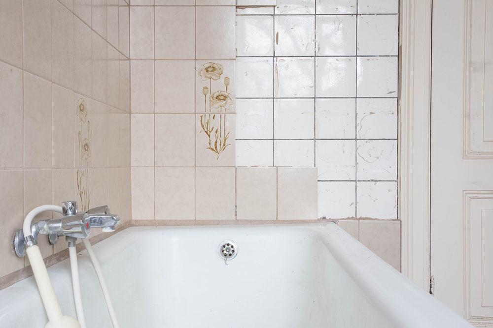 Ako zvýšite hodnotu bytu či domu