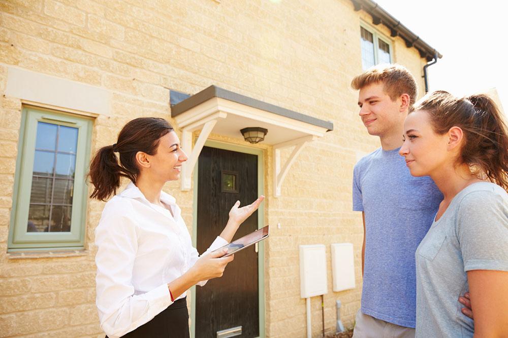 Ako zvýšite hodnotu bytu či domu pred predajom?