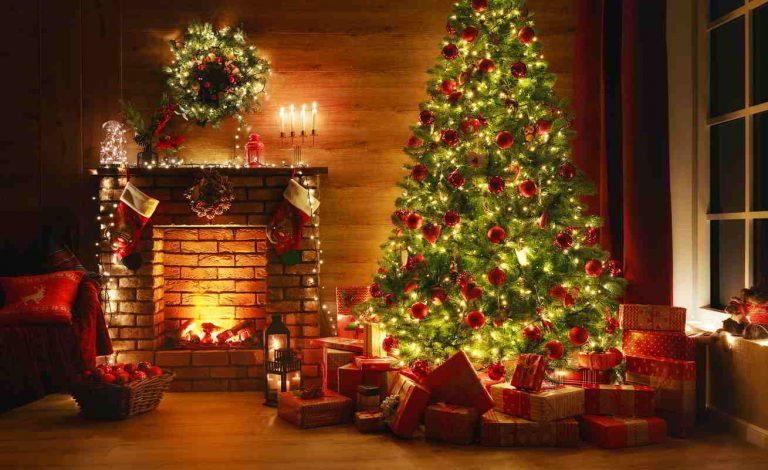 Inšpirujte sa! Tipy na vianočné darčeky od redakcie Môj dom