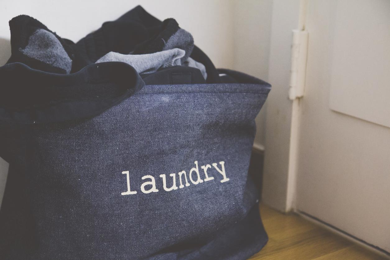 Čistenie, upratovanie a organizácia domácnosti