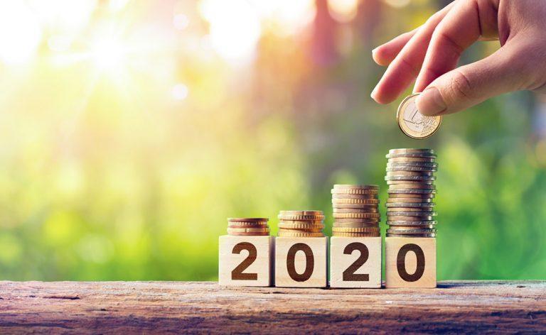 Ako si za celý rok doma ušetriť skoro 700 eur?