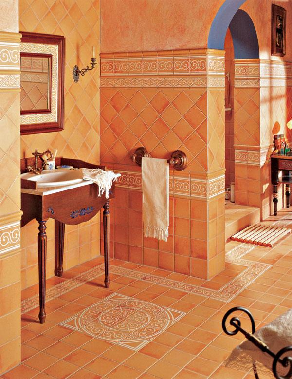 Malý európsky okruh za (stavebnou) keramikou