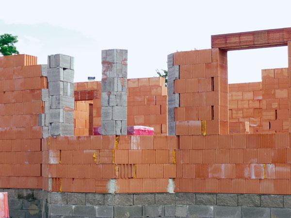 Orientačný beh stavebným trhom (2.)
