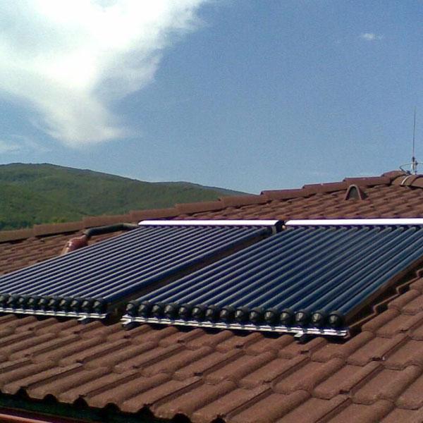 Solarifikácia pre vás skrotila Slnko
