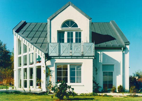 Zasklenie okien a tepelná izolácia