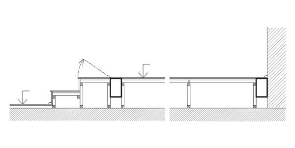 Zásady rekonštrukcie podkrovia