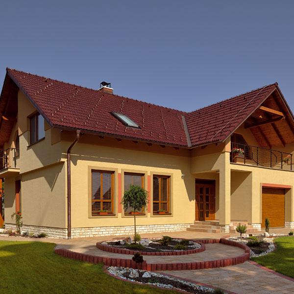 Súťaž s neuveriteľným príbehom Vášho domu!