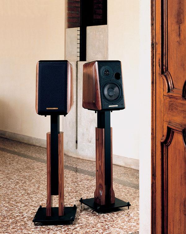 Zostavujeme domácu aparatúru na počúvanie