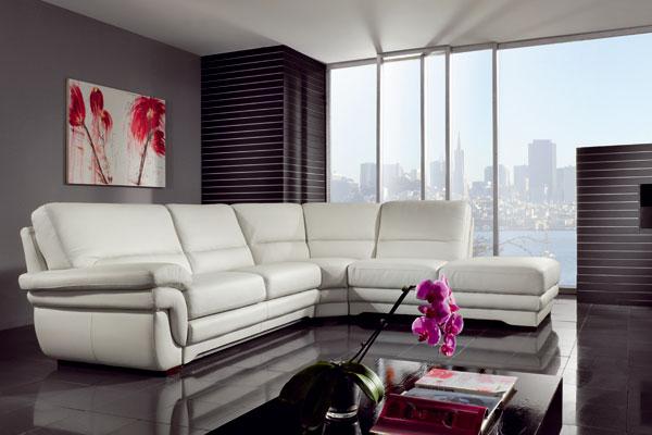 Pochváľte sa krásnym balkónom, my vás odmeníme zaujímavou cenou!