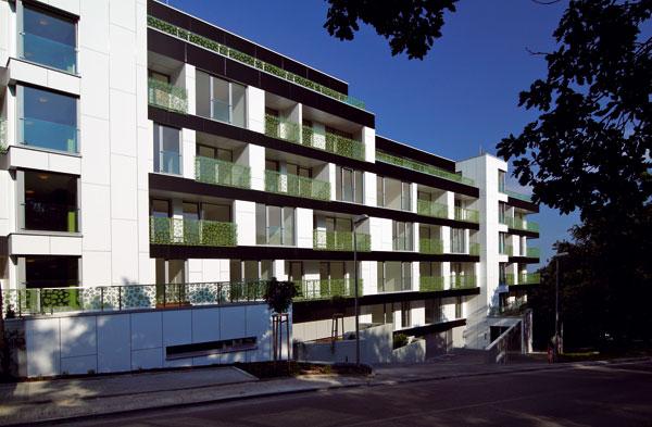 Investícia do nového bytu
