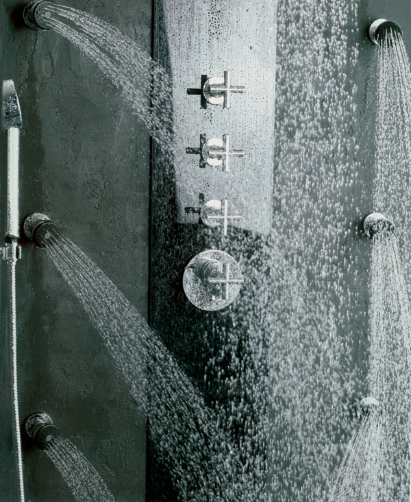 Prúdy vody