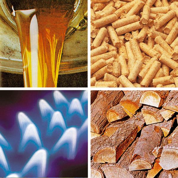 Podporujte energeticky efektívne vykurovanie