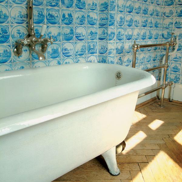 Kúpeľne grófa Andrássyho
