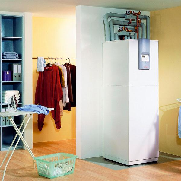 Elektrina ako zdroj na vykurovanie rodinných domov