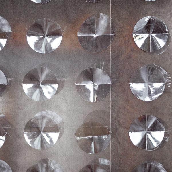 Posuvné steny a panely