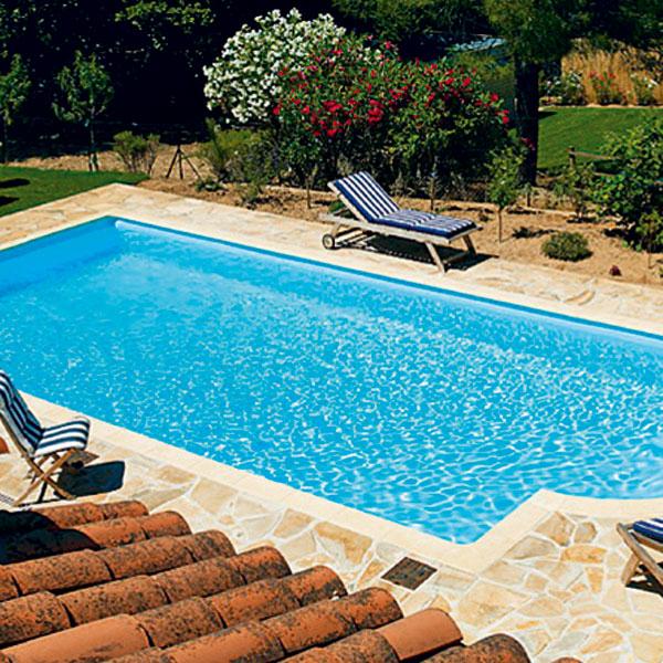 Bazén vposlednej chvíli