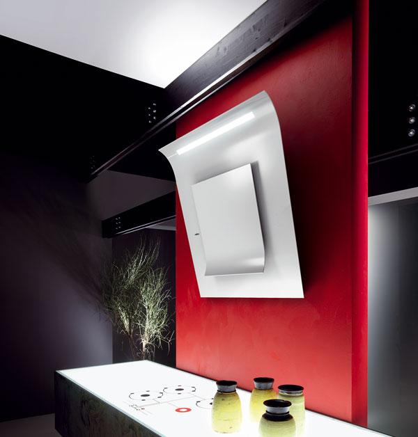 Domáce spotrebiče zaujmú farbou aj dizajnom