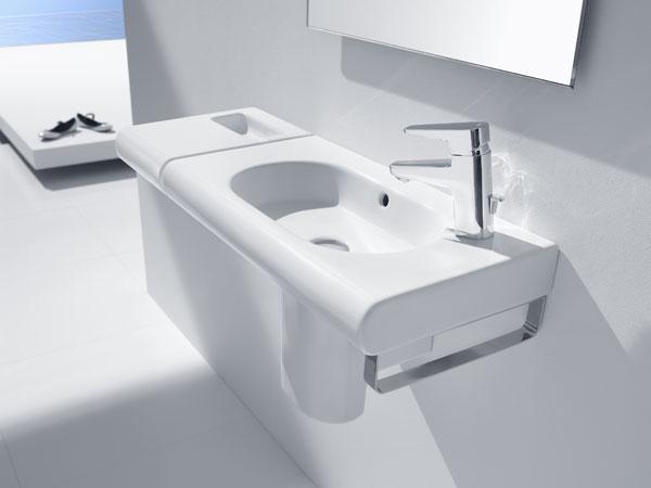 Originál do každej kúpeľne