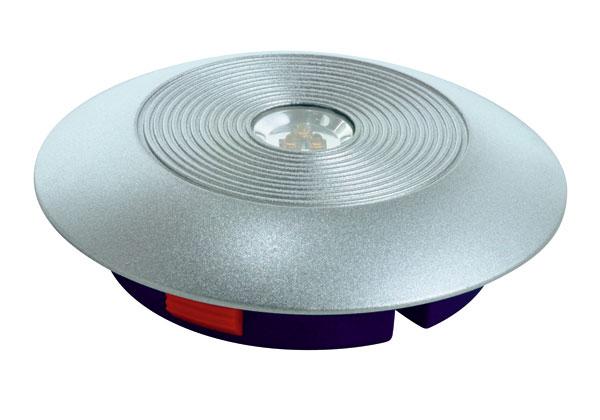 Nová generácia LED svetiel nahradí halogénky aj žiarivky