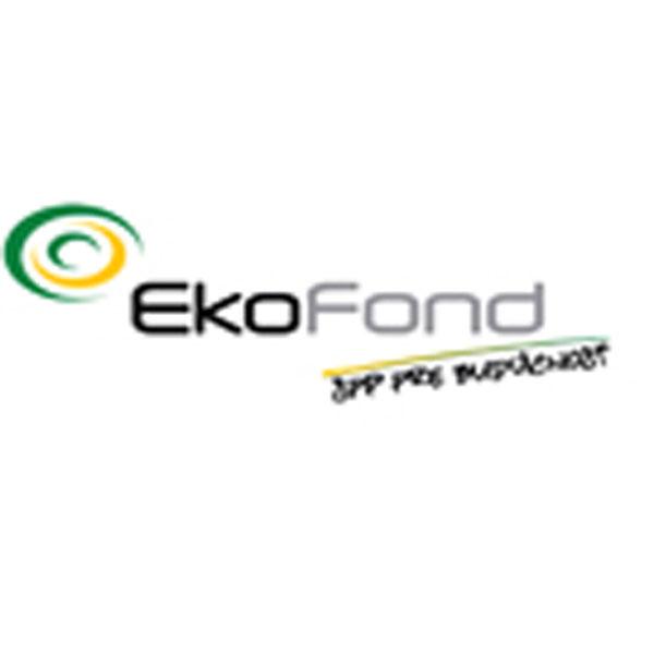 EkoFond odmení školy, ktoré chcú šetriť energiu