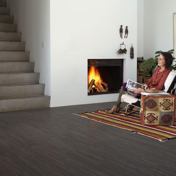 Nové finančné úsporné podlahy s vynikajúcou dekoračnou hodnotou