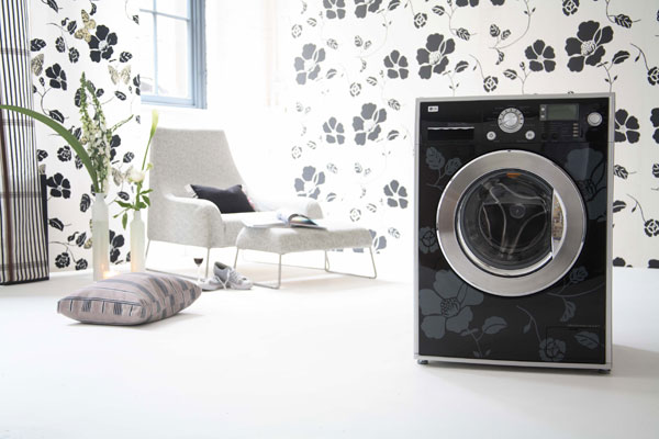 Moderné práčky šetria nervy aj peňaženku a ešte aj dozrú na vaše zdravie