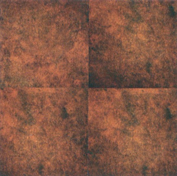 Svet laminátových podláh
