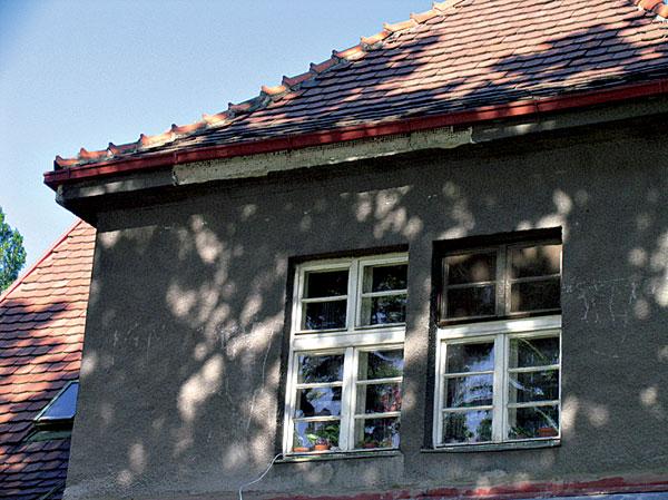 Kúpa staršieho domu má svoje riziko