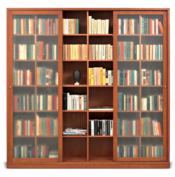 """""""Odborníci"""" na knihy"""