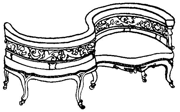 Klasika s pečaťou minulosti (2.časť)