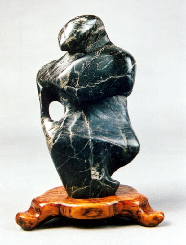 Sugestívne kamene