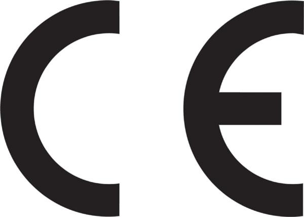 Prvá značka zhody CE na slovenských tehlách