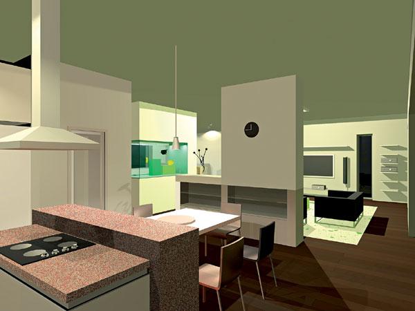Váš priateľ i-dom (1. časť seriálu venovaná prvému inteligentnému rodinnému domu na Slovensku)